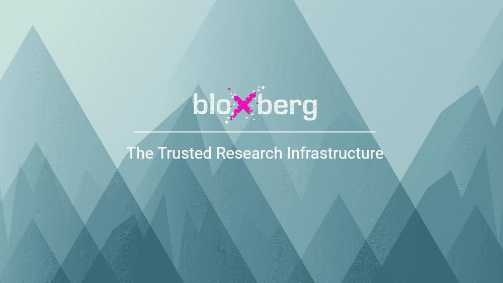 bloxberg: Neues Blockchain-Forschungsprojekt für Wissenschaftler