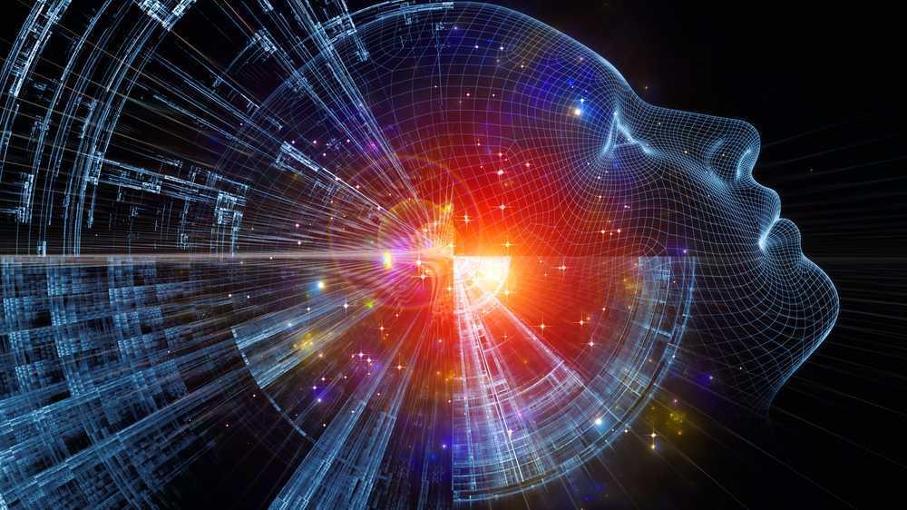 KI-Konferenz: Selbstbewusst argumentierende Roboter nutzen das World Wide Web