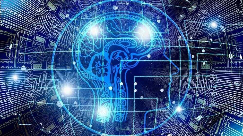 Machine Learning: TensorFlow 1.15 bereitet den Umstieg auf Version 2 vor
