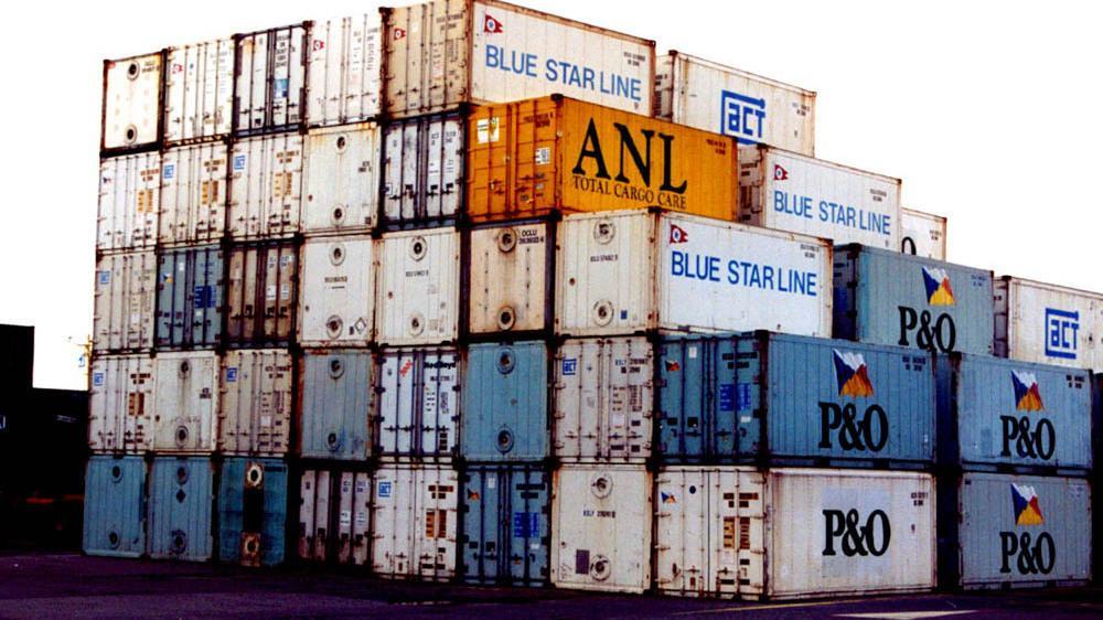 Docker: Powerstrip soll beim Entwickeln von Prototypen helfen