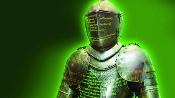CodeSonar 4.1 soll Qualität und Sicherheit von Embedded-Software fürs Internet of Things bringen