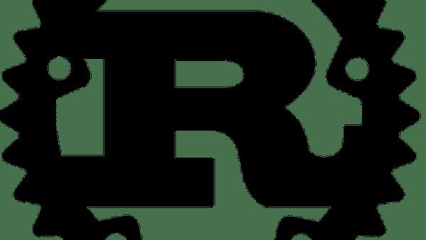 C++-Herausforderer: Rust 1.0 erschienen