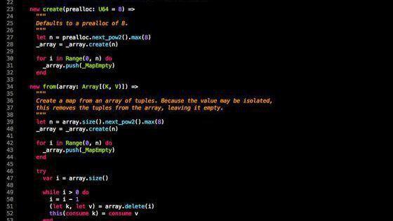 Neue Programmiersprache Pony zielt auf Multicore-Entwicklung