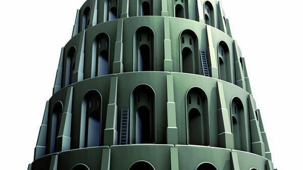 Ranking Gebäude
