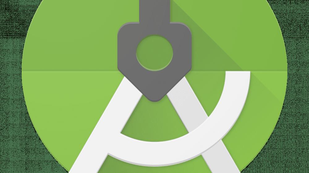 Android Studio 1.3