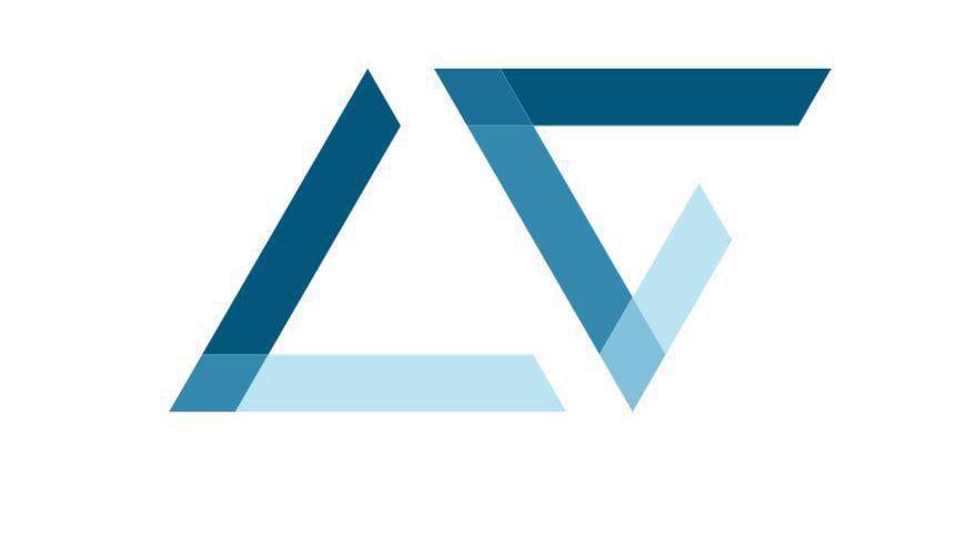 OpenGL API meets C++: glbinding 2.0 unterstützt neuere Compiler-Versionen und Continuous Integration
