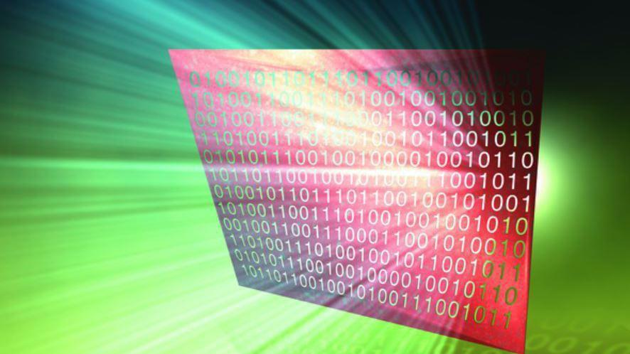 combit Report Server 3 mit Ad-hoc-Design, serverseitigem Drucken und bedingter Formatierung
