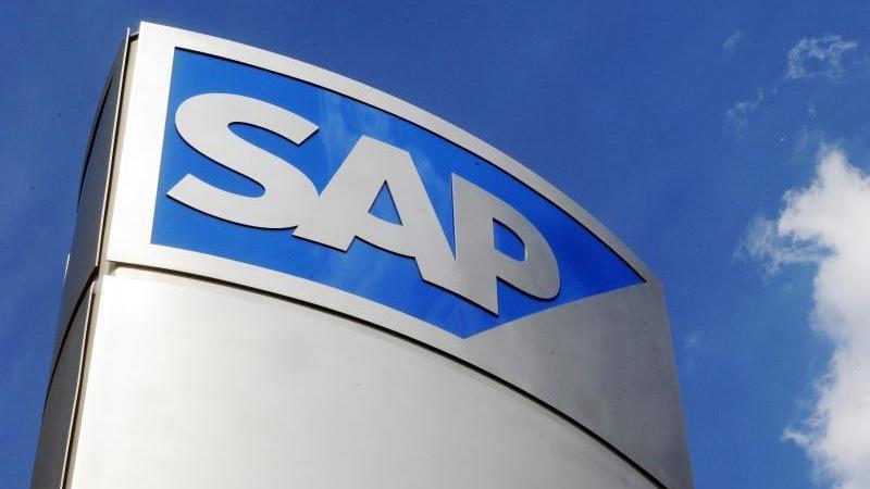 SAP lockt mit kostenloser Express-Ausgabe von HANA