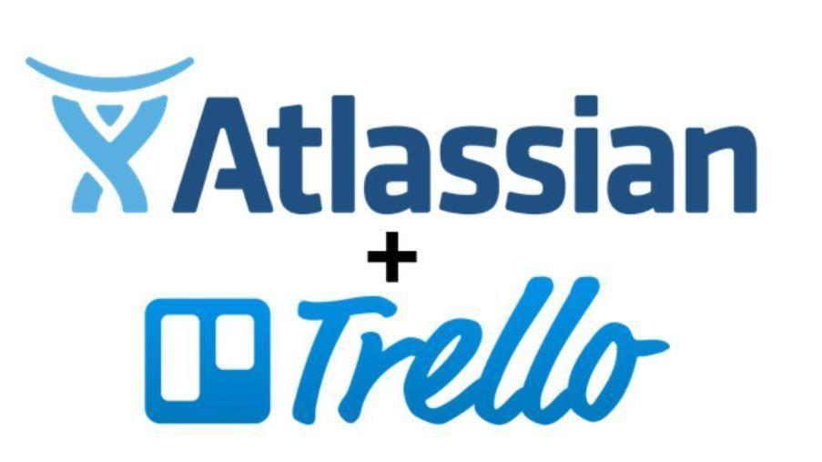 Atlassian kauft Trello