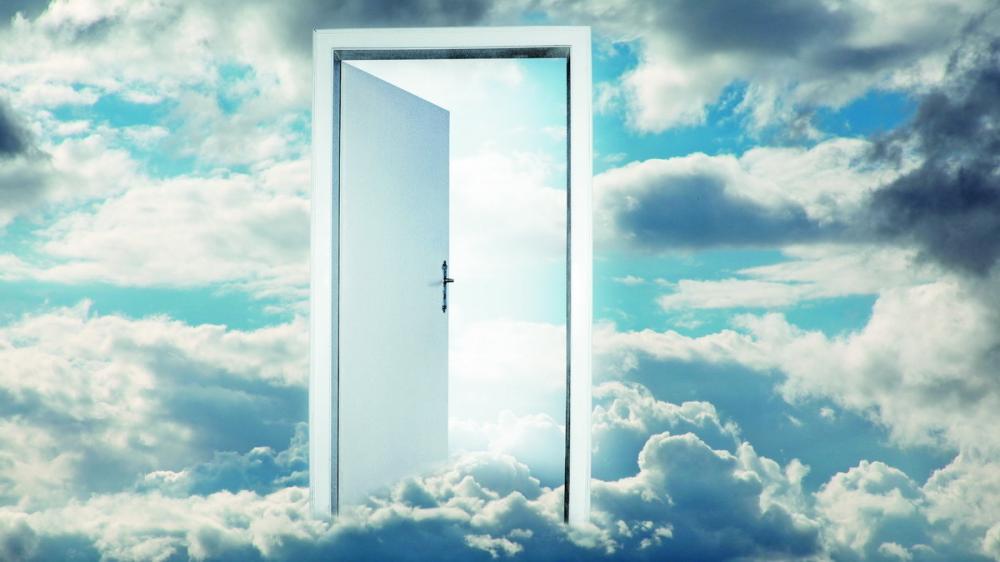 IBM bringt eine API für den Cloud-Quantencomputer