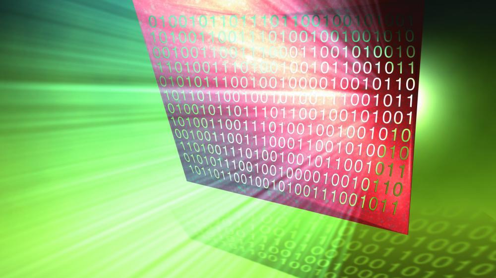 Codeverwaltung: GitLab hilft, hierarchische Strukturen abzubilden