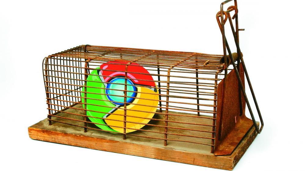 Google will modale JavaScript-Dialoge aus Chromium verbannen