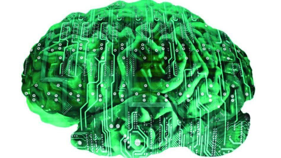 Techniken der Künstlichen Intelligenz landen in ThoughtWorks' Technology Radar