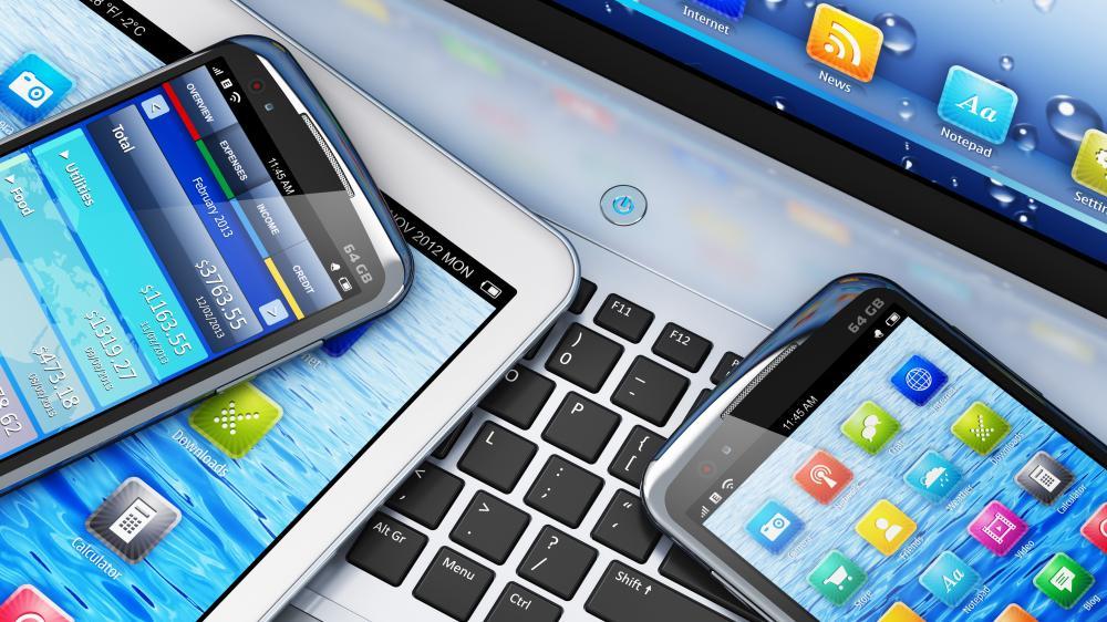 Cross-Plattform-Entwicklung: Frühbucherrabatt für XPC 2017 endet am 2. Mai