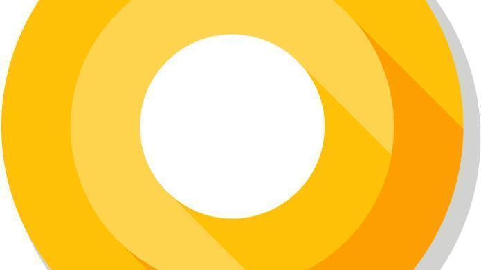 Google I/O: Viel Neues mit Android O