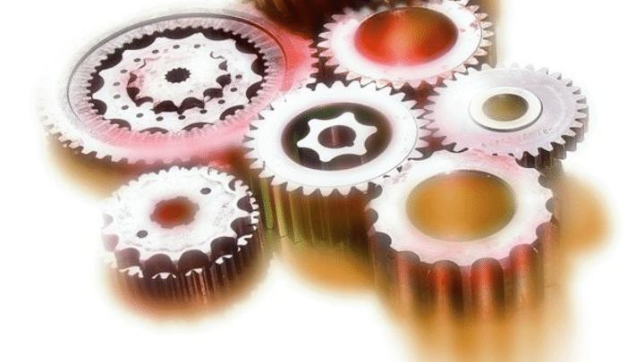 Programmiersprachen: Pharo 6 bekommt 64-Bit-Versionen und neue Tools