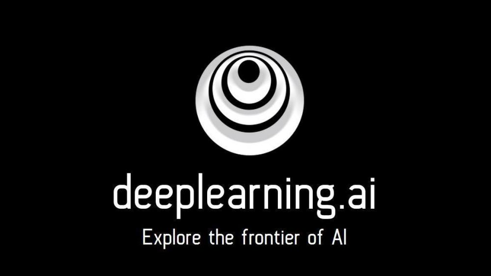 Deeplearning.ai: Andrew Y. Ng startet neue Unternehmung