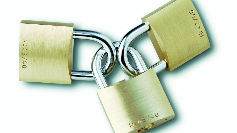 DevOps: Vault bekommt Disaster Recovery und Multi-Factor Authentication