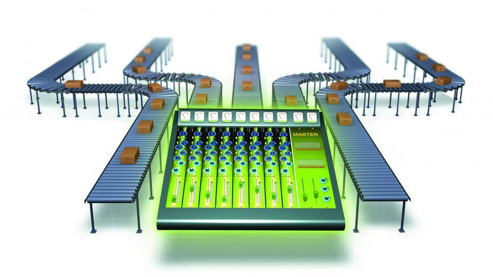 Zeebe: Camunda stellt neues Open-Source-Projekt for Microservice-Orchestrierung vor