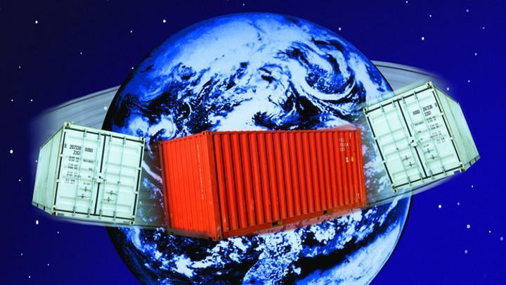 Jetzt noch Frühbuchertickets für Continuous Lifecycle und ContainerConf sichern