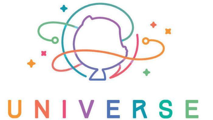 GitHub: Neue Features auf der Hauskonferenz angekündigt