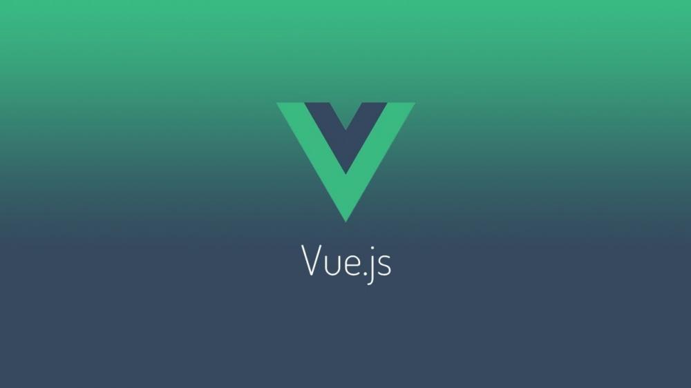 JavaScript: Vue .2.5 erscheint mit besserer TypeScript-Integration
