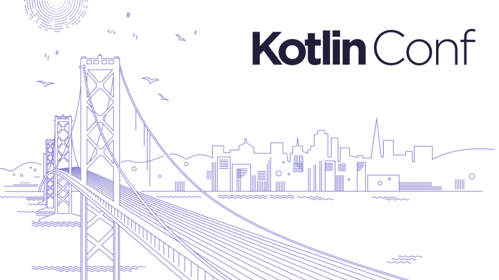 Kotlin 1.2 RC ist freigegeben und Kotlin/Native unterstützt iOS
