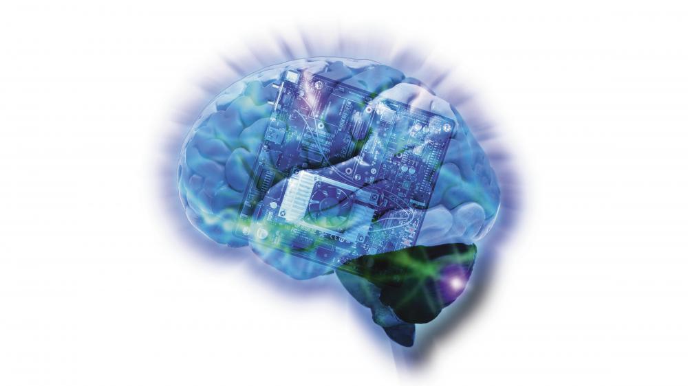 Machine Learning: TensorFlow 1.4 integriert Keras als Kernpaket