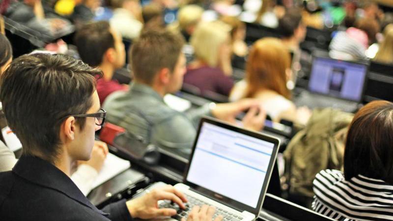 Bitkom Leitfaden: Softwareentwicklung braucht Digital Designer