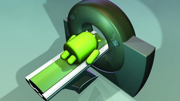 Accessibility Services: Google relativiert wohl den radikalen Rauswurf von Apps