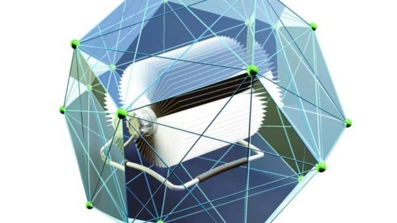 Neo Technology erhält weitere Finanzspritze