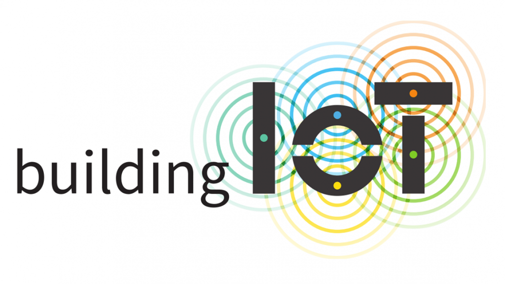 building IoT: Calll for Proposals um eine Woche verlängert