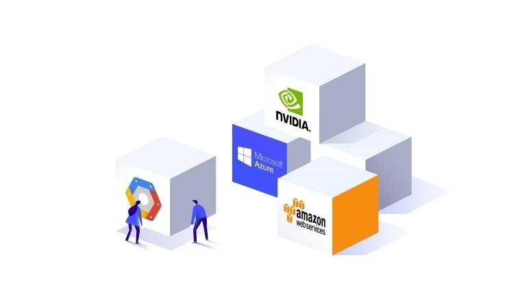 RiseML bringt Deep Learning zu Kubernetes