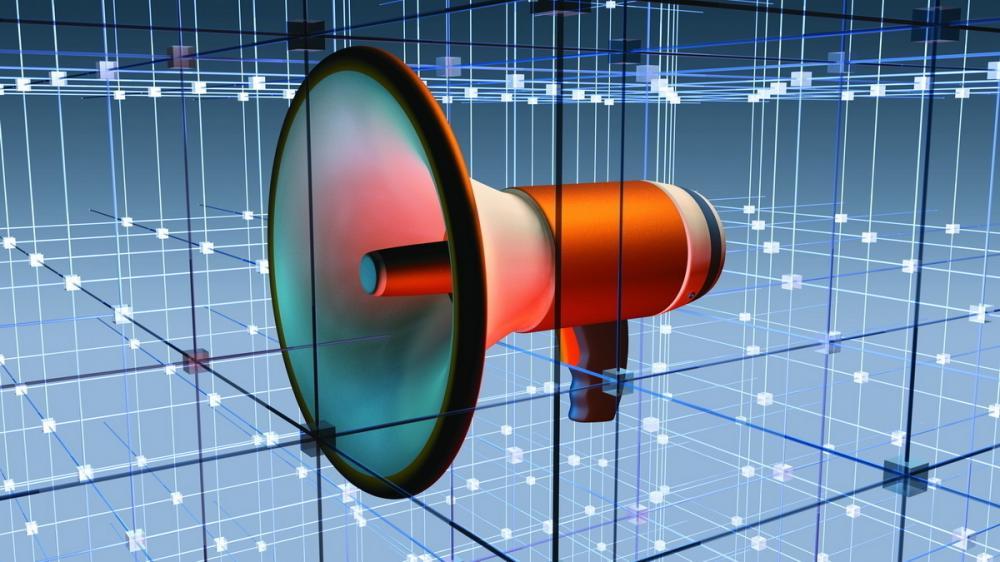 Google veröffentlicht Open-Source-SDK für Spatial Audio