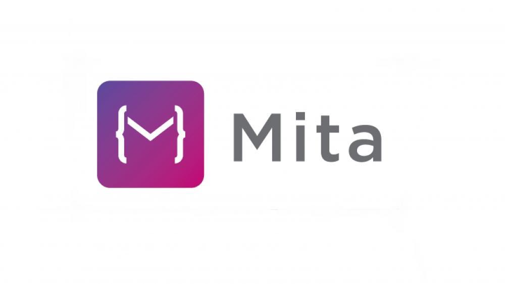 Eclipse Mita: Eine neue Programmiersprache für das Internet der Dinge