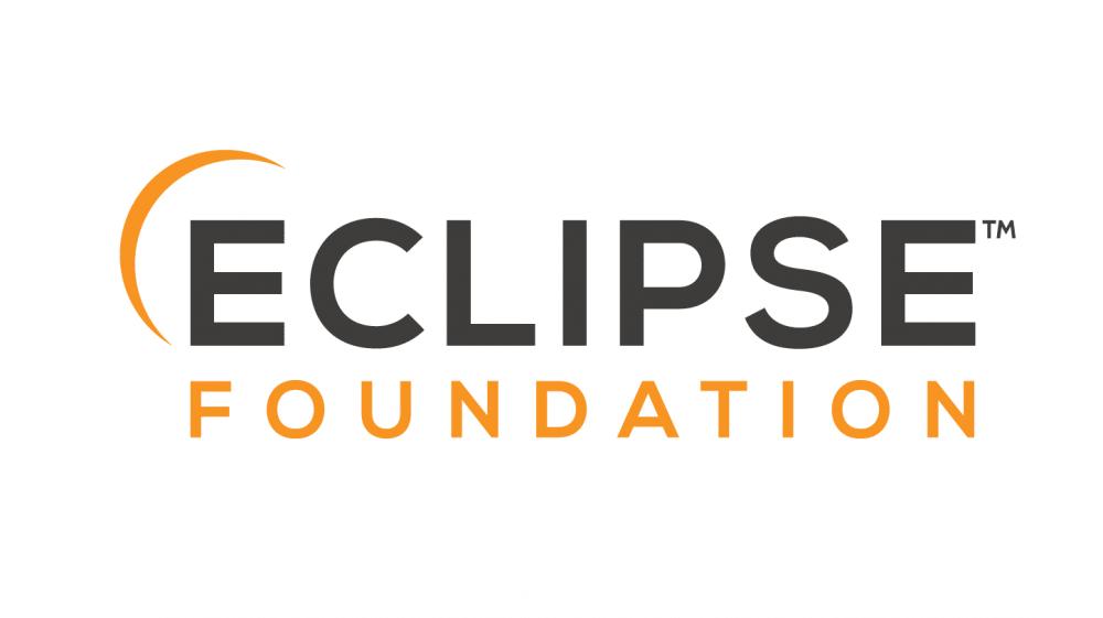 Der jährlicher Community Report der Eclipse Foundation für 2018