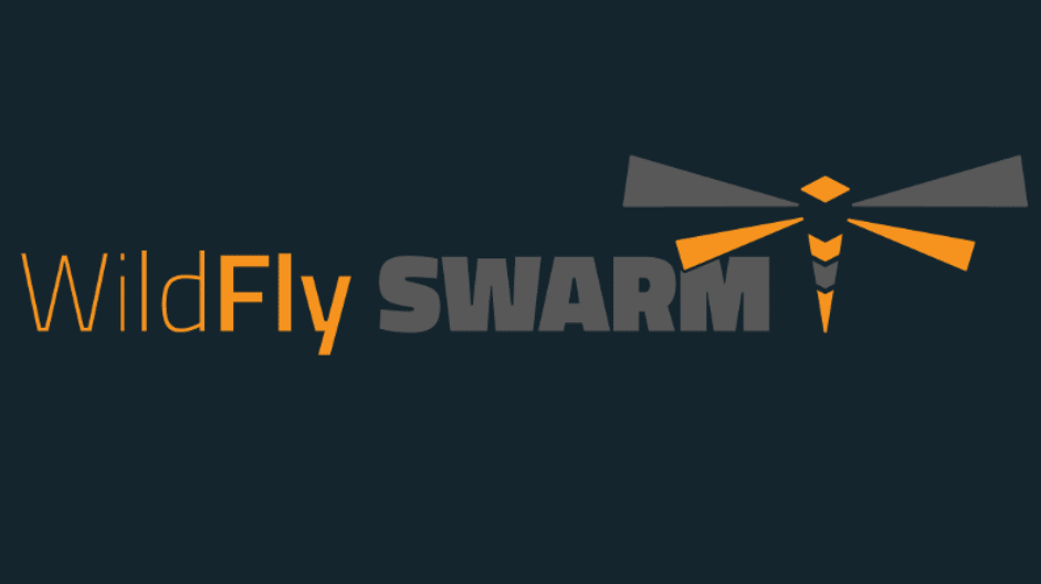 Java-EE-Microservices: WildFly Swarm geht in Thorntail auf