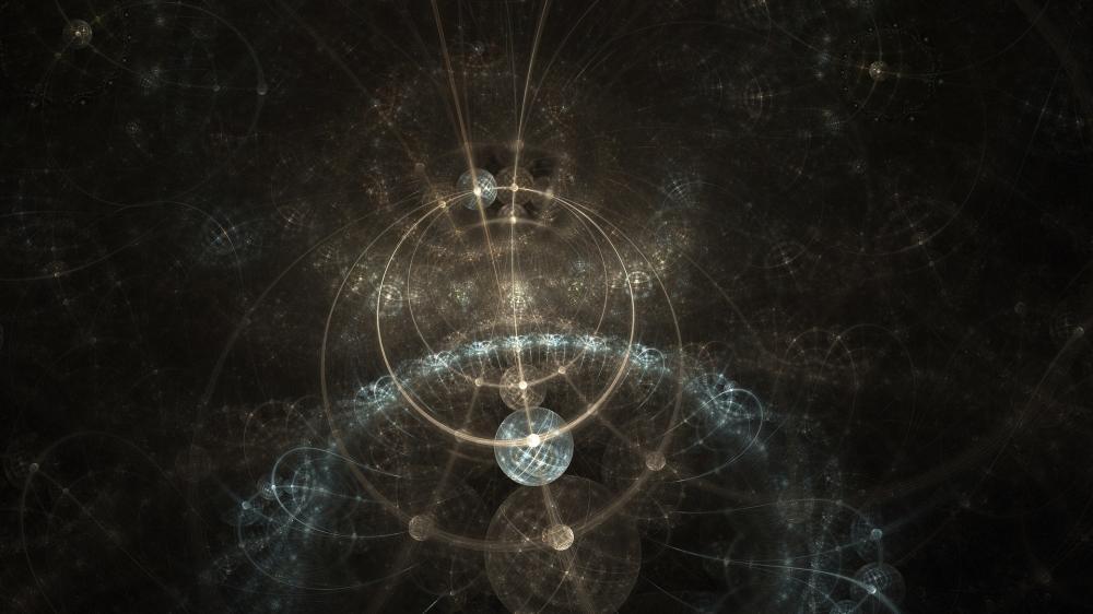 Quantencomputer: Google stellt ein quelloffenes Framework vor