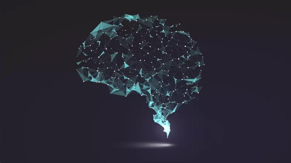 Machine Learning: Frühbucherrabatt verlängert