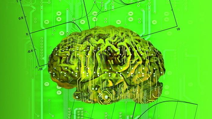MnasNet: Künstliche Intelligenz wählt Machine-Learning-Modell