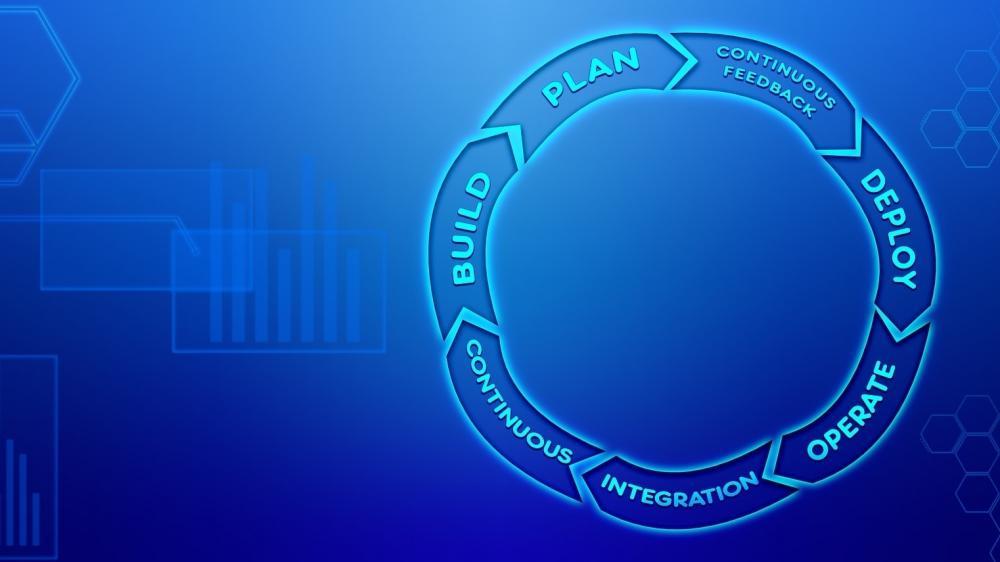 """Azure DevOps – oder der schleichende Abschied von der Marke """"Visual Studio"""""""