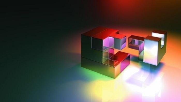 Programmiersprache: Altair stellt OpenMatrix als Open Source frei zur Verfügung