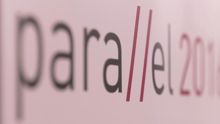parallel 2019: Aufruf zur Konferenz für Parallelprogrammierung