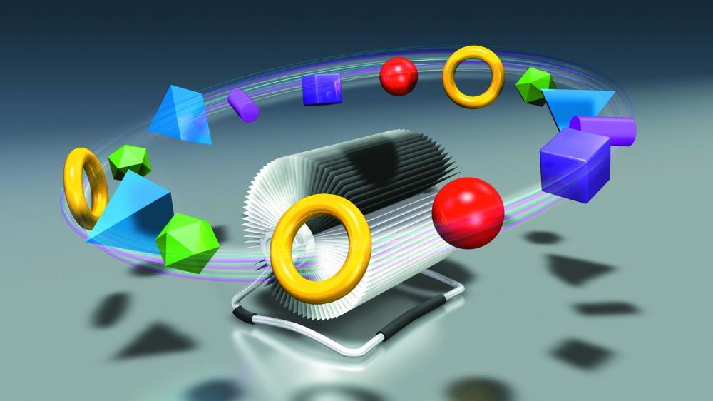 Hortonworks stellt HDFS-Alternative Ozone vor