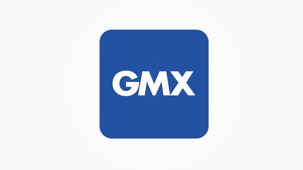 Gmx Account Wiederherstellen