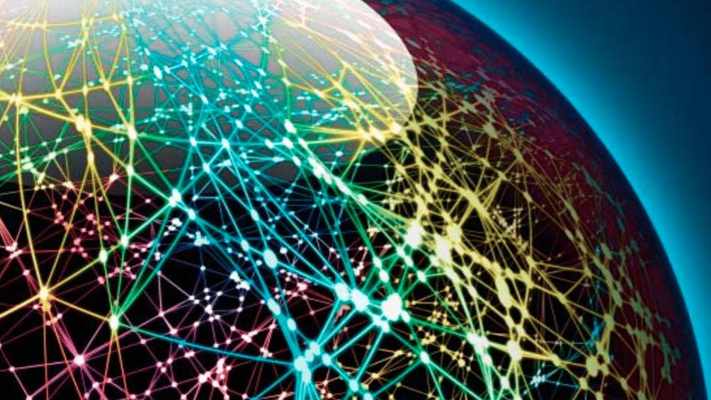 Hyperlocal – Wenn die DNS-Rootzone zu Hause steht