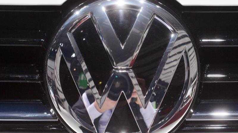 Auto: Bosch streicht 400 Stellen in Hildesheim