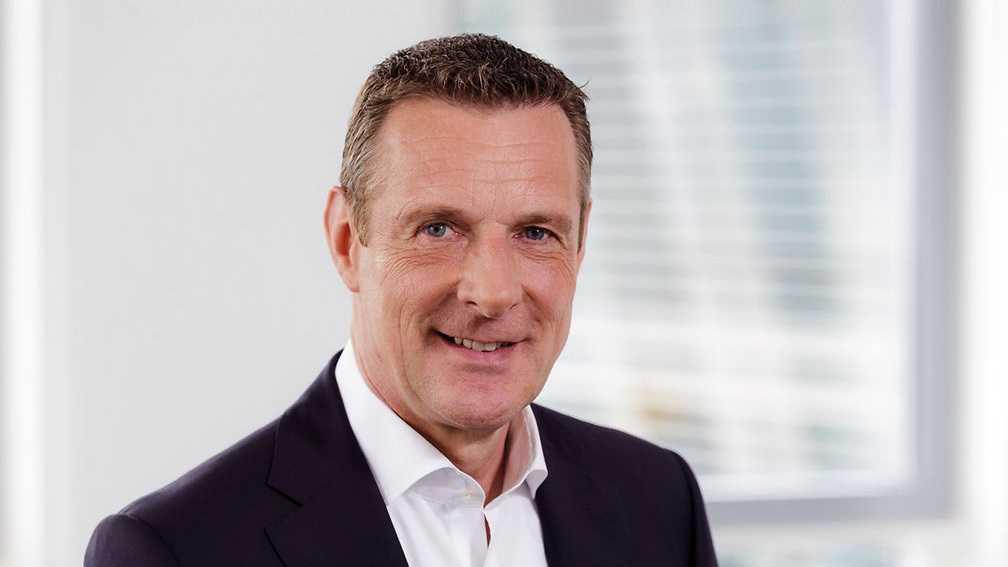 Telekom: 50-MBit-Netz für 95 Prozent der Bevökerung in NRW