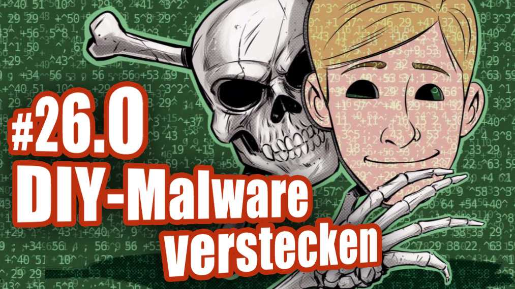 c't uplink 26.0: HDR 10+ vs. Dolby Vision, 5G, Malware verstecken