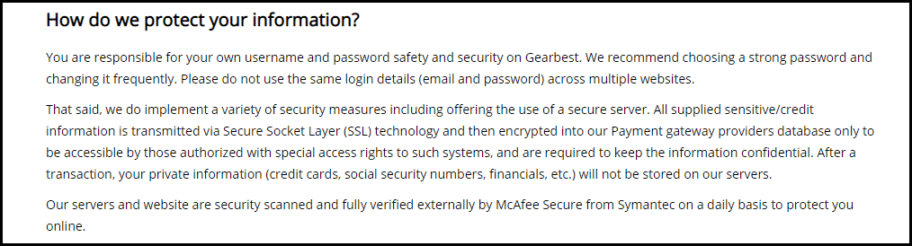 https://www.gearbest.com/about/privacy-policy.html